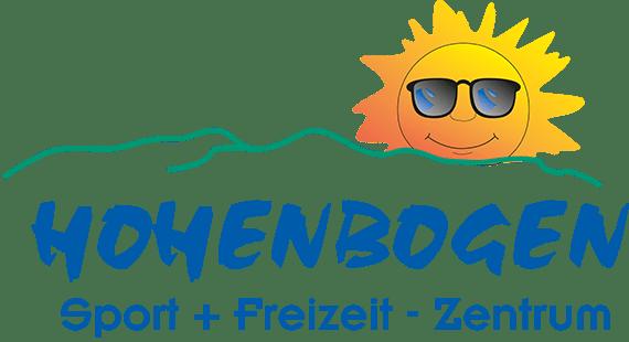 Sport & Freizeitzentrum Hohenbogen